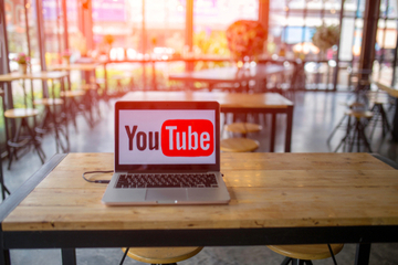 YouTube + child safety: Is the service doing enough?
