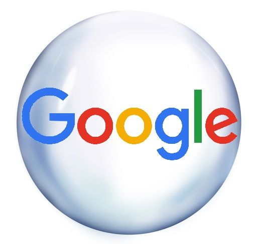 How to escape Google's filter bubble - Search Engine Watch