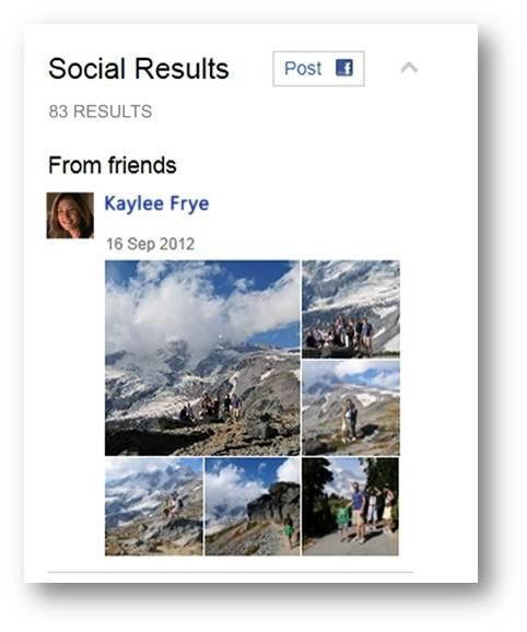 bing-social-results-from-friends
