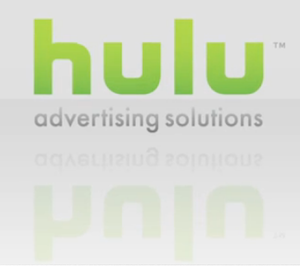 hulu-video-advertising