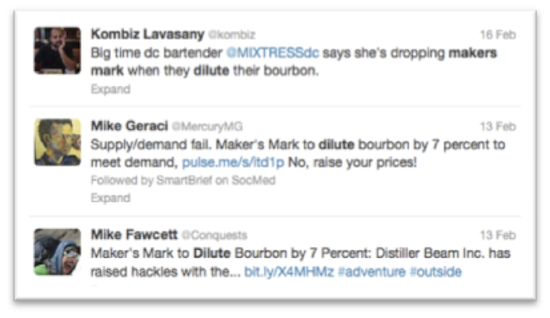 makers-mark-dilute-tweets